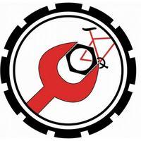 Сборка велосипеда (Все Модели)