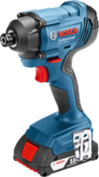 Bosch GDR 180 (B06019G5120)