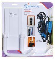 Dreambaby F256 Вешалка для хранения коляски
