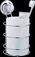 Стакан для ванной комнаты Tatkraft WILD POWER 012-TK