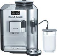 Кофемашина эспрессо Siemens TK73201RW