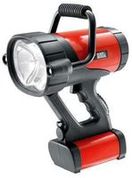 Black&Decker BDV158