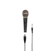 Микрофон Hama DM-60