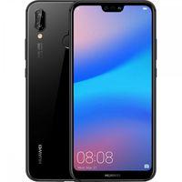 Huawei P20 Lite Duos, Black