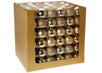 купить Набор шаров 6X80mm, в тубе в Кишинёве