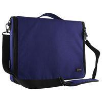 """15.6"""" NB  bag - Modecom Torino Blue"""