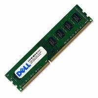 Memorie Dell DDR3L-1600MHz 4Gb (A7303660)