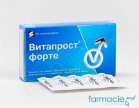 Vitaprost® Forte sup. 20 mg  N5x2
