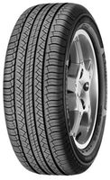 Шины-летние Michelin LATITUDE HP 99H, 235/55 R17 LATIT HP
