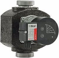 Pompa de circulatie biral AX 32-6  RED