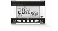 купить Комнатный термостат R 6 в Кишинёве