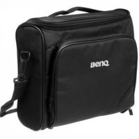 Carry bag BENQ PRJ MP523