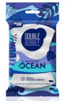 Губки для массажной ванны Freken Bok Ocean