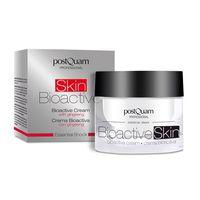 Биоактивный крем, для сухой и обезвоженной кожи 50, (BIOACTIVE CREAM)