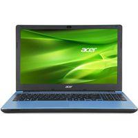 Acer Aspire E5-511-C40C (NX.MPMEU.005) Blue
