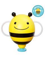 Skip Hop Игрушка для ванны Пчелка