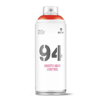 MTN 94 RV-116 Blood Red 400 МЛ