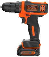 Black&Decker BDCD12