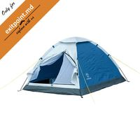 Прокат Палатка Wehncke 2, WHN-W2