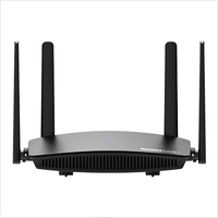 купить Router A720R (AC1200 Dual Band 2.4GHz 5GHz) в Кишинёве
