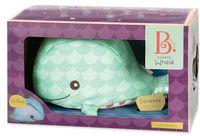 Battat мягкая игрушка ночник