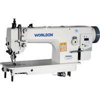 WORLDEN WD-0303D