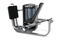 Жим ногами Matrix LEG PRESS G7-S70