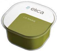 Фильтр для очистителя воздуха Elica MARIE La Marie 2 buc.