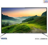Телевизор Vesta LD50B812S