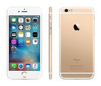 iPhone 6s Plus 32Gb, Gold