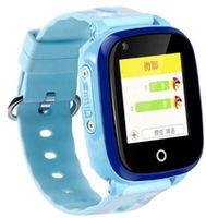 Smart ceas pentru copii Smart Baby Watch T10 Blue