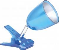 Cветильник LED (3Wt) NDF-С003-3W-6K-B-LED