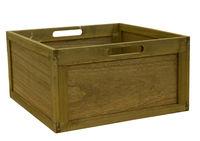 cumpără Cutie din lemn 240x90x120 mm în Chișinău