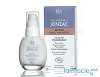 Jonzac Serum Ten Perfect Bio 30ml