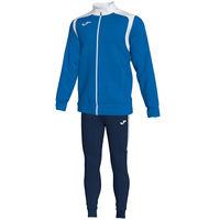 Спортивный костюм JOMA - CHAMPIONSHIP V
