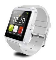 Smartwatch Tellur U8 TLL00024