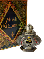 Musk Al Emarat | Муск Аль Емарат