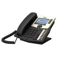 IP телефон FANVIL C62 with SIP spport
