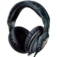 ASUS ROG Echelon Gaming Navy