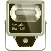 (c2) LED (30W) NFL-M-30-4K-SNR-LED
