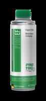 Engine Flush PRO TEC Очиститель масляной системы
