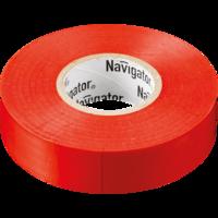 NIT-A19-20 / R красная
