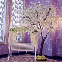 """купить Декоративное дерево - """"Сакура"""" в Кишинёве"""