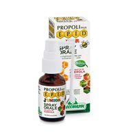 Epid Junior Spray Oral 15ml N1