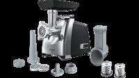 Мясорубка Bosch MFW67440