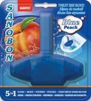 Sano Мыло для туалета