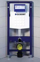 Система инсталляции для унитазов Geberit Duofix UP320