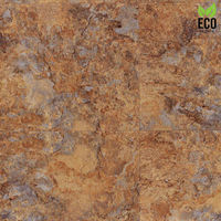 Дизайнерская плитка GERFLOR Creation 30 Mineral Arpeggio 0468