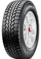 купить Maxxis MA-SLW Presa Spike 215/75 R16C в Кишинёве