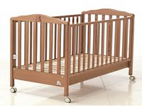 Italbaby Dream Natural (070.0010-1)